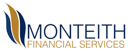Monteith Financial Services